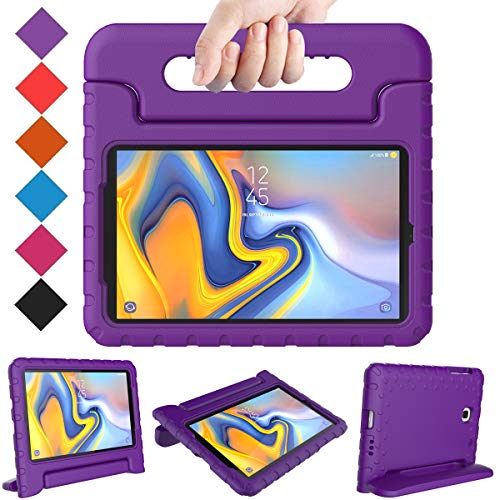 Top 10 samsung tablets covers for 8 in