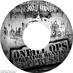 Copystars Disc-Duplicator Sata burners cd dvd-duplication easy copier tower (1-1 Lightscribe)