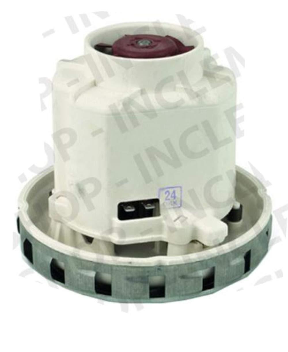 Windy 365 IR Motor aspiración Domel para aspirador lavor Pro ...