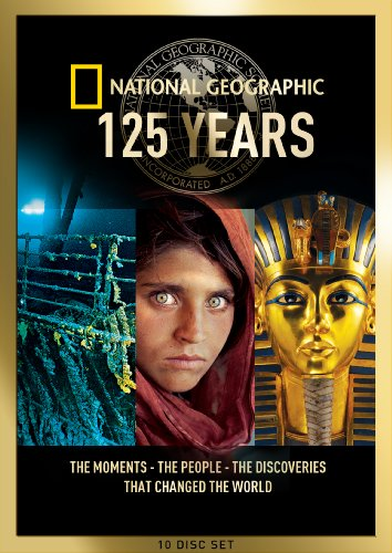 national-geographic-125-years