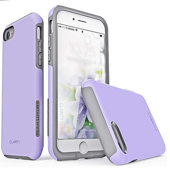 iphone 7 case gray