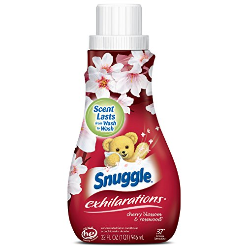 snuggle-exhilarations-liquid-fabric-softener-cherry-blossom-rosewood-32-fluid-ounces