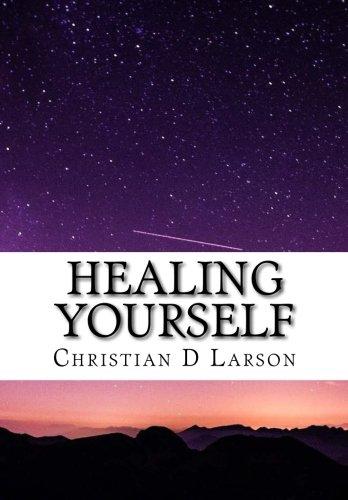 Read Online Healing Yourself PDF