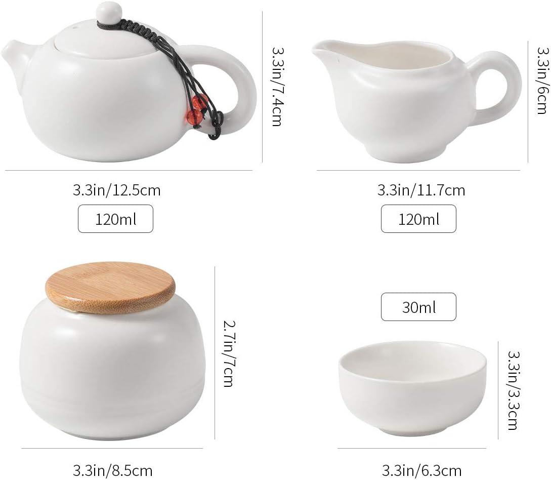Ceramic Tea bag tray//tidy To Do Make tea dish Gift Box New