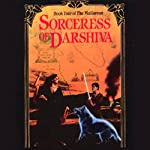 Sorceress of Darshiva: The Malloreon, Book 4 | David Eddings