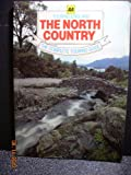 North Country, Automobile Association (Great Britain), 0861455029