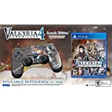 Valkyria Chronicles 4: Launch Edition - PlayStation 4