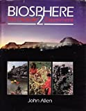 Biosphere II, John Logan Allen and Anthony Blake, 0670839515
