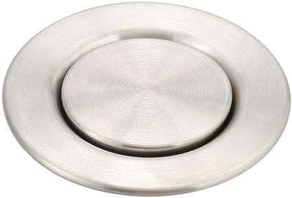 moen premium innovation quality banbury 8 in widespread 2 handle high arc bathroom faucet in spot resist brushed nickel