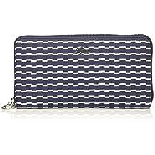 Lacoste Large Zip Wallet Wallet
