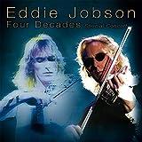 Four Decades: Special Concert