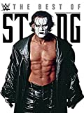 WWE The Best of Sting Vol 3