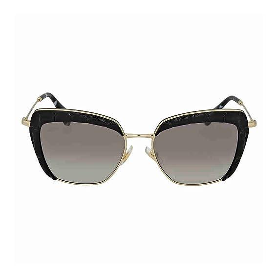 62b8c2705b6 Miu Miu Women s 0MU52QS USW3M1 Sunglasses