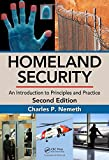 Homeland Security: An Introduction to Principles and Practice, Second Edition