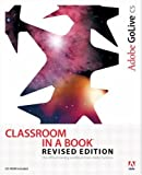 Adobe GoLive CS Classroom in a Book, Revised Edition