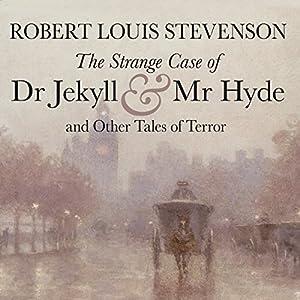 robert louis stevenson essays online English essays - dr jekyll and mr hyde  stiles, a, robert louis stevenson's jekyll and hyde and the double brain, studies in english literature,.