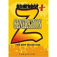 Generation Z+