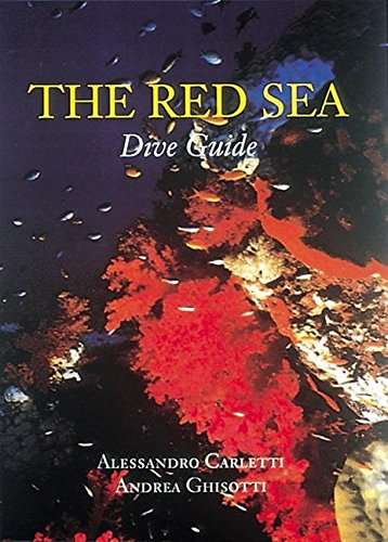 The Red Sea Dive Guide (Best Dive Sites In The World)