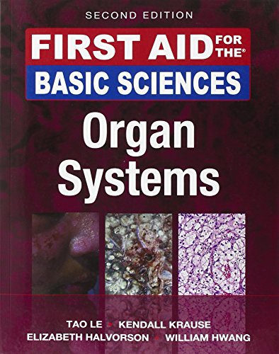 First-Aid-for-the-Basic-Sciences-Organ-Systems-Second-Edition-First-Aid-Series