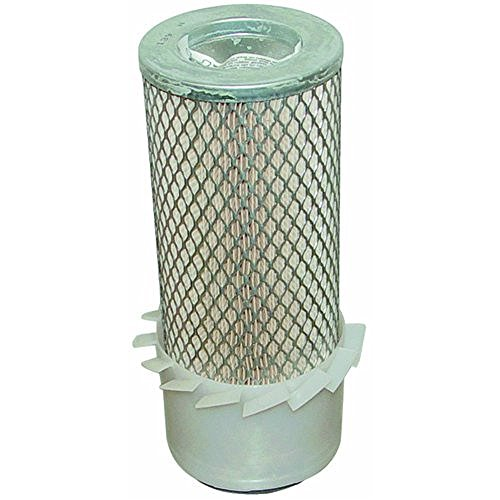 Kubota air filter oem70000-11081 103 x 64 x 263 mm (Filter Kubota Air)