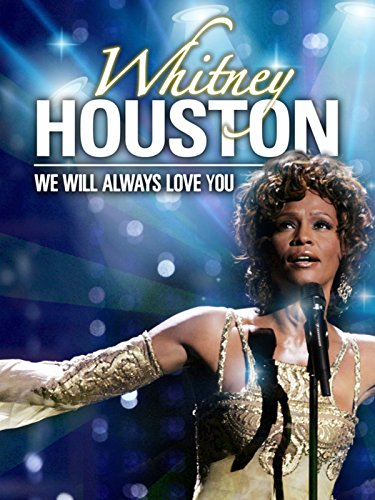 Whitney Houston: We Will Always Love You (Best Music Remixes Of All Time)