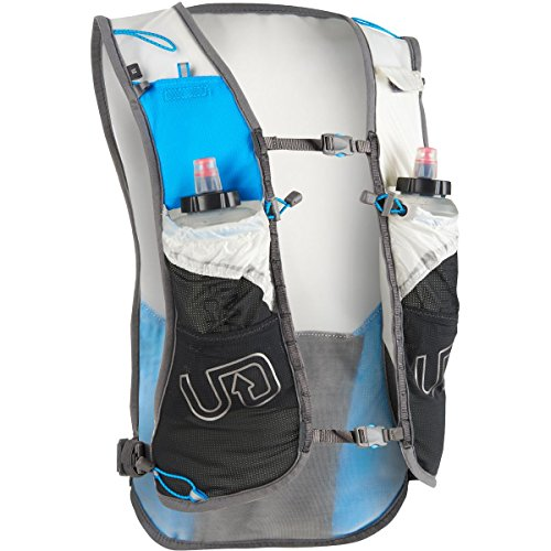 ultimate-direction-to-race-30-hydration-vest-244cu-in-graphite-s