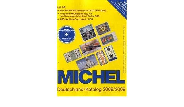 Michel Katalog Pdf
