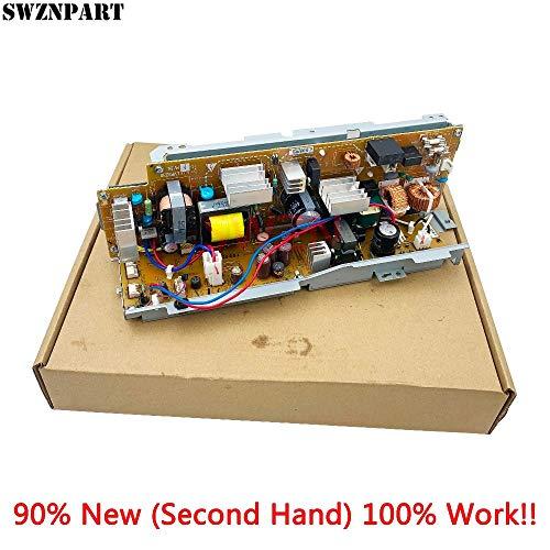 Printer Parts Printer Power Board for Canon MF722 MF724 MF725 MF726 MF727 MF728 MF729 FM0-4752-000 FM0-4753-000 M0-4752 FM0-4753 - (Color: 110V) by Yoton (Image #2)