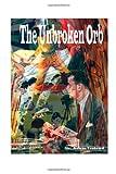The Unbroken Orb, Adam Ireland, 1475145527