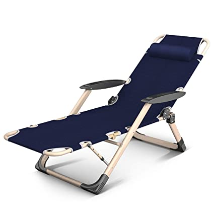 Sensational Amazon Com Recliners Deck Chairs Stylish Folding Single Pabps2019 Chair Design Images Pabps2019Com