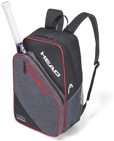 Head Core Backpack: Amazon.es: Deportes y aire libre