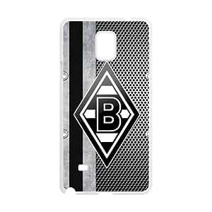 B Hot Seller Stylish Hard Case For Samsung Galaxy Note4