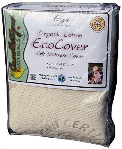 Colgate Eco-Cover | 52
