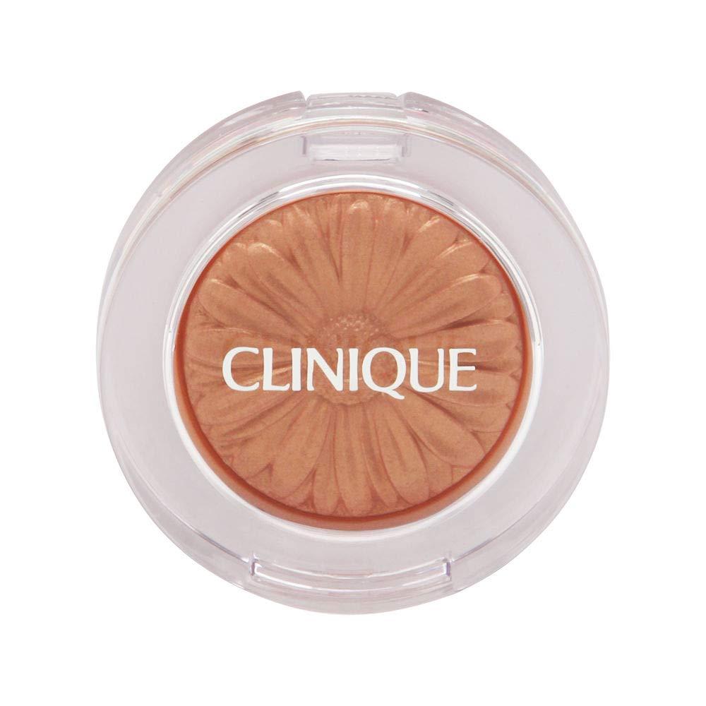 Clinique Lid Pop, Eyeshadow 02, Cream Pop, 0.07 Ounce