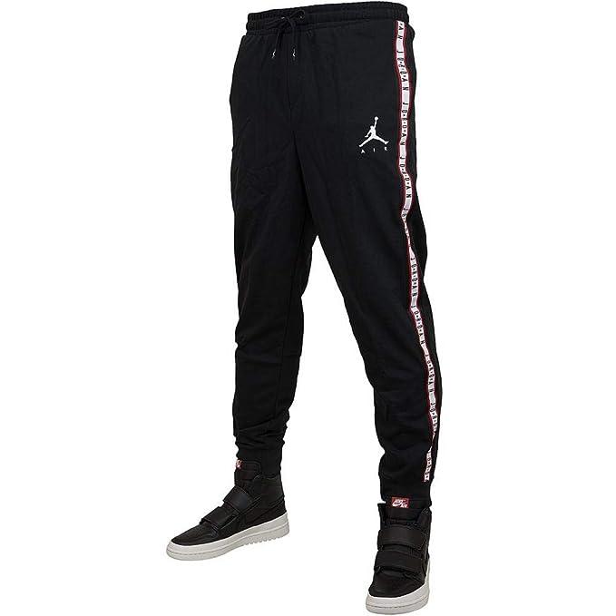 amazon sale uk outlet store sale Jordan Jumpman Air Basketball Pants