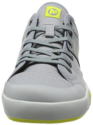 best store to get Merrell Men's Rant Fashion Sneaker Grey release dates authentic brand new unisex cheap price manchester great sale outlet low shipping fee kyivDU4A