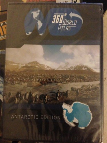 360-degree-world-atlas-antarctica-edition