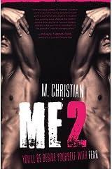 ME2: A Novel of Horror Paperback