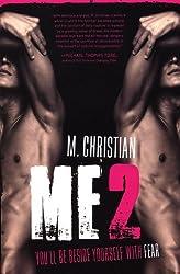 ME2: A Novel of Horror