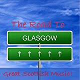 Highland Cathedral (Glasgow Mix)