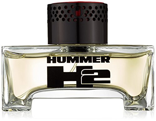 hummer-2-by-hummer-for-men-eau-de-toilette-spray-42-ounces