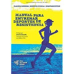 Amazon.es: Deporte: Libros: Excursionismo y actividades al ...