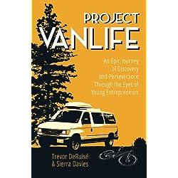Project VanLife
