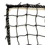 JFN Nylon Lacrosse Practice/Barrier Net