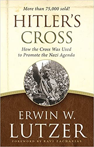 Livres en anglais télécharger pdfHitler's Cross: How the Cross Was Used to Promote the Nazi Agenda in French