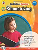 Summarizing, Grades 1-2, , 1609964950