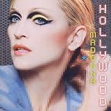 Hollywood (Maxi CD)