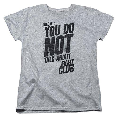 la athletic club dress code - 9