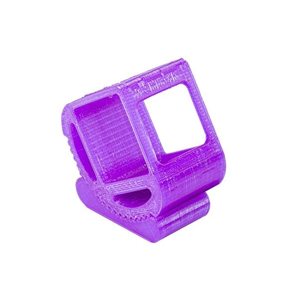 iFlight-3D-Printed-Camera-Protector-Mounting-Case-Seat-TPU-for-Gopro-Hero-Session-used-on-FPV-Racing-Drone-Quadcopter-Frame