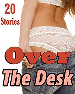 over the desk 20 stories of you know what kindle. Black Bedroom Furniture Sets. Home Design Ideas